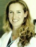 Dr. Samantha Besser dentist in marina del rey