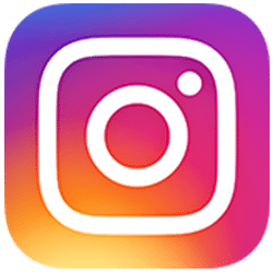 elegant dentistry Instagram