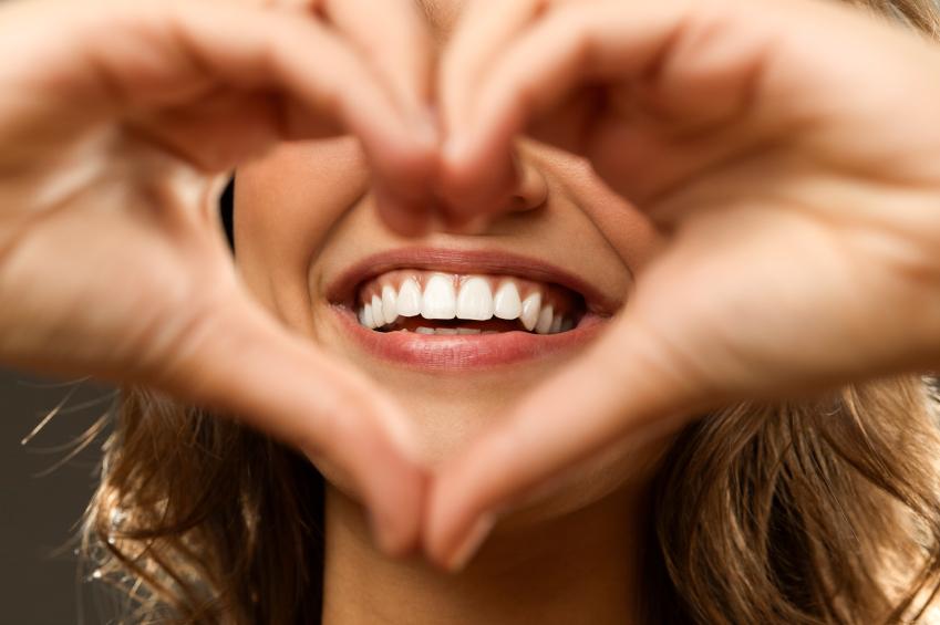 Marina Del Rey dentistry