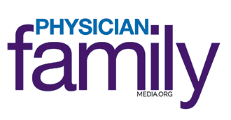 Physician and Family