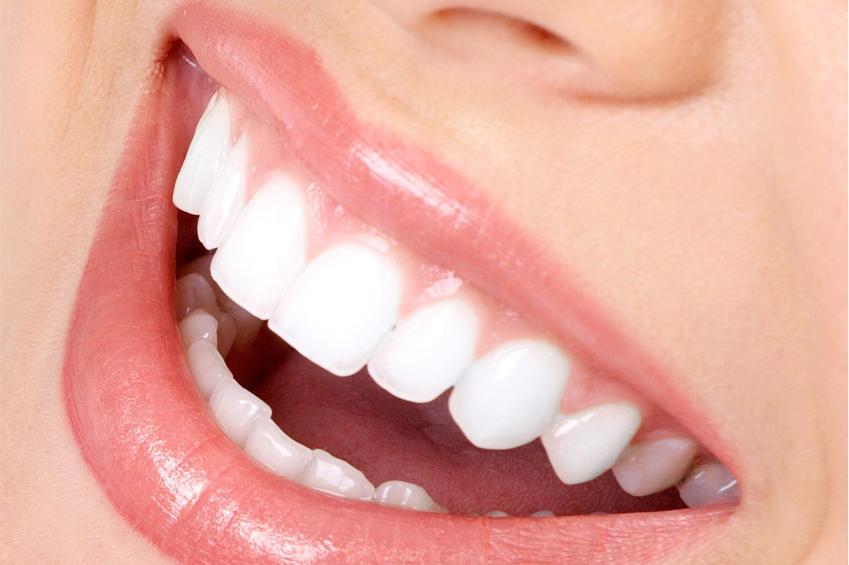 dentist Marina Del Rey