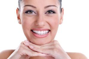 Dentistry Marina Del Rey