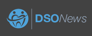 DSO News