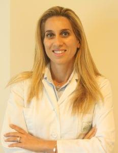 Dr. Caroline Malakuti cosmetic dentist