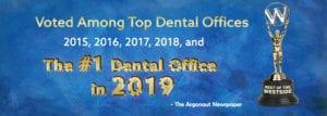 elegant dentistry