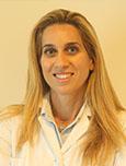 Dr. Caroline Malakuti