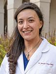 DR. Jennifer Vitez